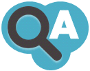 image of https://static.aksw.org/aksw.org/logo_openQA2.png